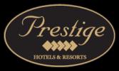 Prestige Treasure Cove