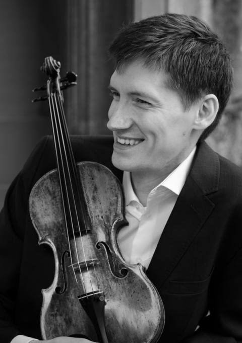Karl Stobbe, Online Concerts