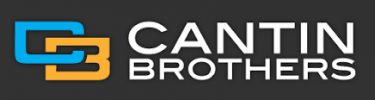 Cantin Brothers