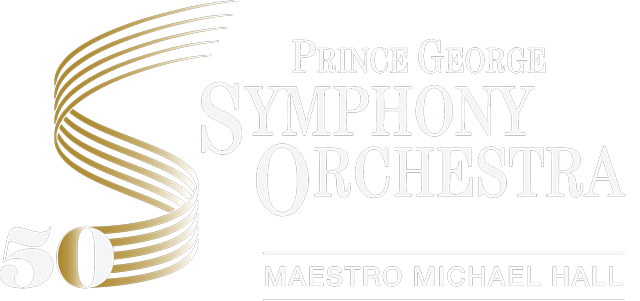 Prince George Symphony Orchestra